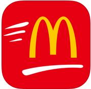麦当劳麦乐送iOS版 V0.9.90
