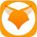 陌秀直播iOS版 V1.5