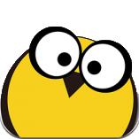 布谷生活安卓版 v3.2.10