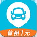 宝驾出行安卓版 v4.1.3