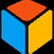 KBOX虚拟视频官方版 v6.2.1.6