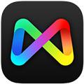 MIX滤镜大师iOS版 V4.02