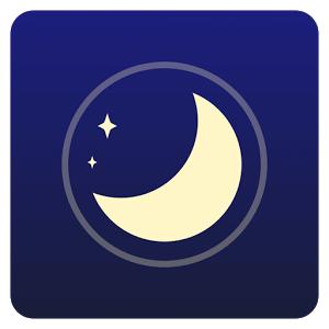 护眼助手安卓版 v1.0.6
