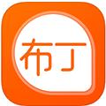 布丁动画iOS版 V3.2.1