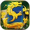 风雷游戏iOS版 V2.1
