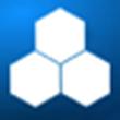 品智考试软件官方版 v7.0.1.0