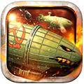 战争指挥官iOS版 V2.7.3