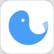 网易七鱼官方版 v1.0.9