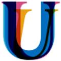 UONE社区安卓版 v2.0.0