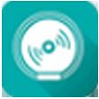 极客虚拟光驱官方版 v1.0.0.5
