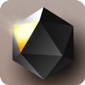 黑岩阅读安卓版 v1.43.05