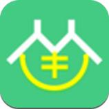 人人花安卓版 v1.1.0