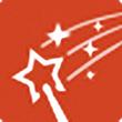 PPT美化大师官方版 v2.0.8.0374