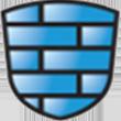 瑞星个人防火墙官方版 v24.00.47.32