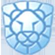 瑞星全功能安全软件官方版 v23.01.75.57