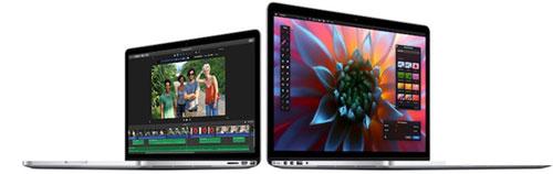 10月27苹果新品发布 苹果三款新品齐曝光