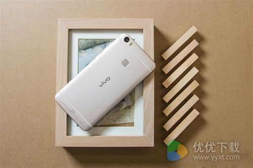 vivo X9/Xplay6升级版齐曝光:前置双摄/全陶瓷工艺