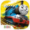 托马斯和朋友:快跑托马斯iOS版 V1.3