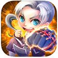 神仙道高清重制版iOS版 V2.0.2