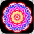 百变画画安卓版 v1.2.0