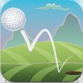 搞怪高尔夫安卓版 v1.1