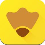 达客旅行安卓版 v3.0