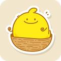 胖鸟装修安卓版 v1.2