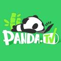 熊猫直播大厅官方版 v2.0.2.1068