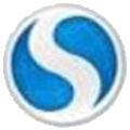 搜狗浏览器官方版 v7.0.6.23339