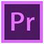 Adobe Premiere Pro CC 2014中文绿色版 v8.1