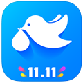 菜鸟裹裹iOS版 V3.7.3