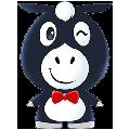 图驴官方版 v1.5.7.4