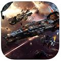银河争霸iOS版 V1.0.1