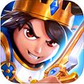 皇家起义2iOS版 V2.6.8