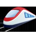LocoySpider(火车采集器)官方版 v9.2