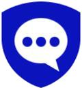 助讯通服务端官方版 v9.3.6