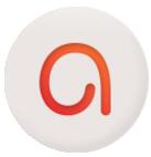 Active Presenter Pro(录像教学工具)中文版 v6.0.3