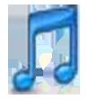酷客音乐盒官方版 v1.0