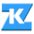 掌控局域网监控软件官方版 v1.349