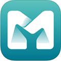 网商银行iOS版 V1.9.1.101604