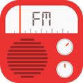 蜻蜓FM安卓版 v6.2.5