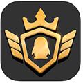 企鹅电竞iOS版 V2.1.1