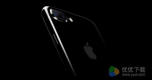 厉害了!苹果明年或直接推出iPhone 10
