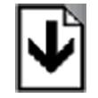资源文档批量下载器绿色版 v3.0