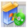 易特办公用品管理软件官方版 v6.8