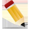 EditBone绿色版 v12.17.1