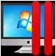 Parallels Desktop 12 mac最新版 v12.0.2