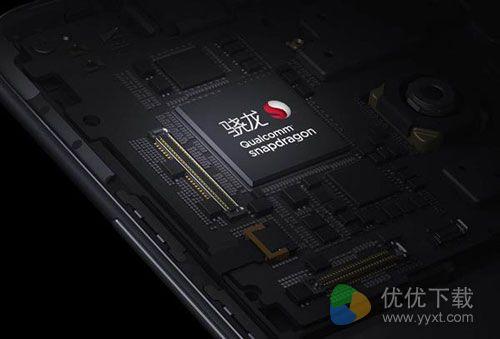 骁龙821处理器真的等于骁龙820超频版吗?