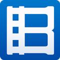 暴风影音安卓版 v7.0.09