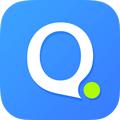 QQ输入法安卓版 v5.7.1